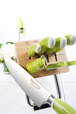 주방용품의 화려한 변신 '디자인을 잡아라' - 비즈팩트 > 기사 ...