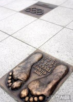 ▲ 제2, 제3의 손기정 신화가 2012년 런던에서 쓰여지길 기대해본다.