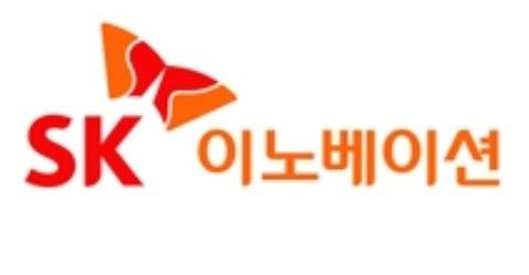 SK이노베이션이 올해 3분기 6487억원의 영업이익을 기록하며 지난 2분기 영업적자에서 흑자세로 돌아섰다.