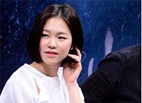 [TF영상]김윤석-한예리,