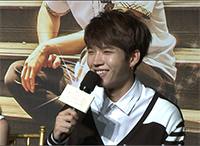 [TF영상] '하이스쿨:러브온' 남우현-이성열, '미성년자 김새론과 스킨십?'