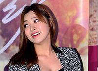 [TF영상] '산타바바라' 장희진-유건-이영은,