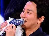 [TF영상] '해적 쇼케이스' 손예진-이경영-김원해, '소원의 룰렛? 민망해'