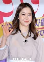 [TF스타기상청] '사기' 신정환vs'거짓말' 백현…연예계는 '장마'