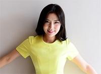 [선데이] '미녀 개그우먼' 김희원, '탄탄한 몸 만드는 운동, 관리 비결이에요'