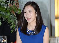[TF영상] '박지성♥김민지' 박소현-장예원, '하객 패션? 단아 또는 발랄'