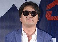 [TF영상] '타짜2' 김윤석-유해진, '돌아온 아귀와 고광렬!'…'이유는 협박?'