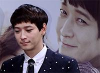 [TF영상] '두근두근 내 인생' 강동원이 밝히는 '오묘한 학창 시절'