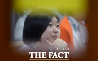 [TF포토] 수능 D-100, 보충수업에 열중하는 고3