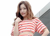 [선데이] '예능 대세' 레이디 제인, '깜짝 5행시에도 순발력 발산!'