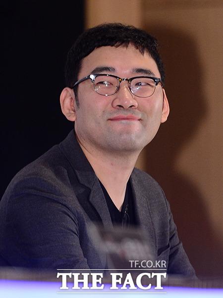 슈퍼스타K6 김무현 PD가 전 시즌의 부진 원인을 꼽았다. /김슬기 기자