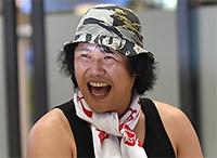 [TF영상] '주먹 쥐고 주방장' 육중완, '허당'이어서 매력 있는 이 남자