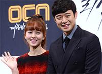 [TF영상] '리셋' 김소현,