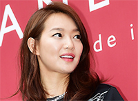 [TF영상] '자넬라토' 신민아-김나영, '누가 누가 더 패셔니스타?'