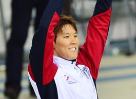 [최고의 순간-아시안 게임 특집①] 수영부터 양궁까지! 인천아시안게임 미리보기