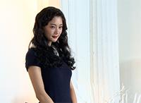 [TF영상] '한위싱동타이' 클라라, '중국 진출…포부는?'