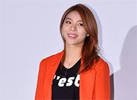[TF영상] '린♥이수 결혼' 에일리-씨스타-브아걸, '가창력 여가수 모였다!'