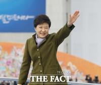 전략적 동반자 관계 격상, 한국-캐나다 FTA 서명