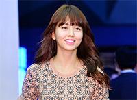 [TF영상] '제보자' 김소현-채시라, '가을을 입고 온 여배우들'