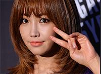 [TF영상] '조성아22' 이유리, '악녀 연민정의 애교를 받아라!'