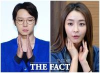 '해무' 박유천, 정유미에 '러브콜'…핑크빛 기류?