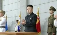 '극장판 신비주의 전략'…北 김정은 잠적·재등장 의도는?