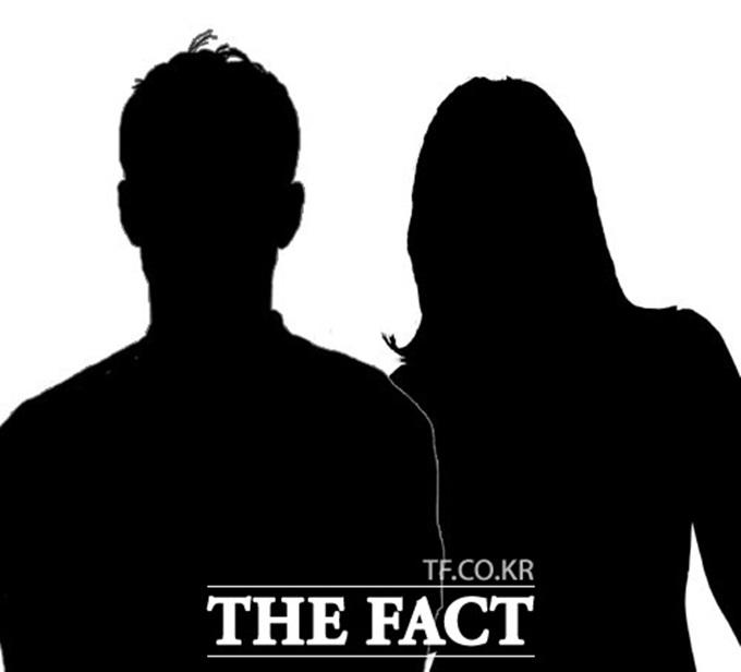 울산 중부경찰서는 지난 25일 오후 3시 30분께 울산시 북구 호계동의 한 공원 화장실에서 유사 성행위를 한 혐의로 60대 남성과 50대 여성을 불구속 입건했다고 27일 밝혔다./더팩트DB