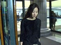 [TF영상] '故 신해철' 강수지-김창렬-심은진-샘 해밍턴, '잘가요...마왕'