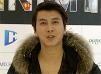[TF영상] '초록우산' 김승현-루나플라이,