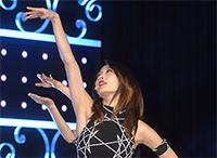 [TF영상] '솔로 데뷔' 니콜,