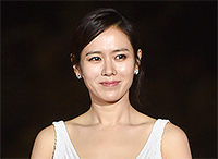 [TF영상] '대종상영화제' 박해일-손예진, '주연상 후보들의 레드카펫'