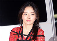 [TF영상] '대종상영화제' 한세아-이하늬, 여배우들 '트여야 산다!'