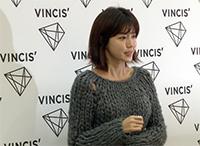 [TF영상] '빈치스' 박한별-황정음, '그녀들이 선택한 핸드백은?'