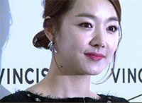 [TF영상] '빈치스' 소이현-송경아-아이린, '8등신 미녀들의 패션 아이템!'