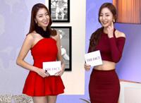 [걸스픽] '상·하위권 대결' 부산 KT-원주 동부, 서울 삼성-고양 오리온스 예상픽!
