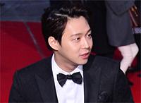 [TF영상] '청룡상' 박유천-최시원, '청룡의 아이돌'