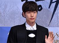[TF영상] 박해진,