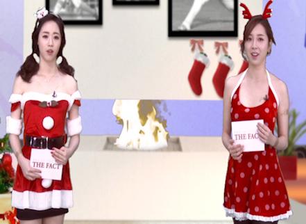 [걸스픽] '1위 탈환의 기회' 맨시티-크리스탈팰리스,브레멘-도르트문트 예상픽!