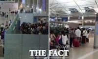 국외여행 '1500만 시대' 소비자 만족도 1위 여행사는?