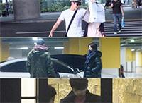 [2014영상결산] 박지성부터 즐라탄, 에이핑크까지…'유튜브 달군 주인공들은?'