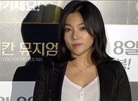 [TF영상] '바티칸' 이채영-전혜빈-박시은, 미소 속에 비친 그녀들!