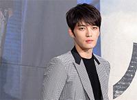 [TF영상] '스파이' 김재중, '선배들이 인정한 후배 1순위!'