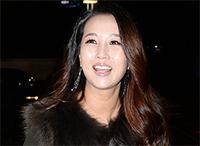[TF영상] '김상민♥김경란 결혼' 왕종근-조향기-양준혁의 축하 메시지