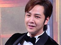 [TF영상] '2대째 양어장 운영' 장근석, '삼시세끼'는 식은 죽 먹기?