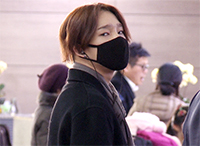 [TF영상] 'WWIC 2015' 참석 위너, '팬미팅도 글로벌하게~'