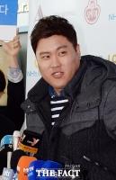[TF포토] 류현진, '코리안 특급의 미소'