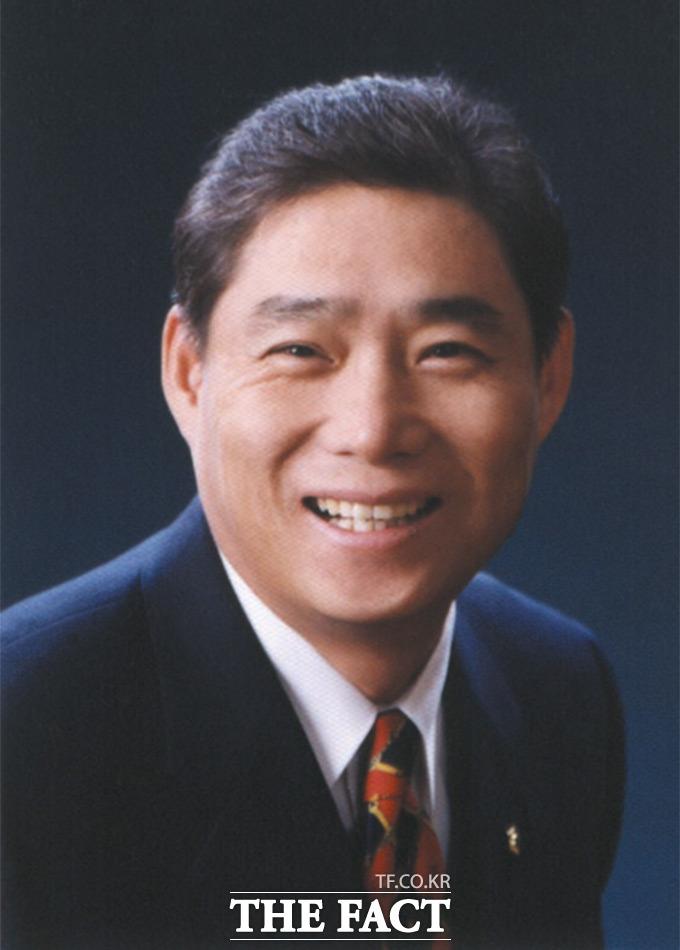 방재홍 위원장/인터넷신문위원회 제공