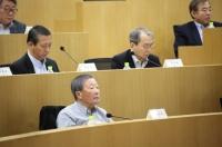LG CEO 전략회의, 구본무 회장 '실행' 중요성 또 강조