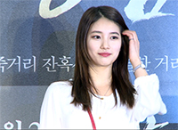 [TF영상] 씨엔블루-수지-AOA, 아이돌도 빠진 그 영화 '강남 1970'