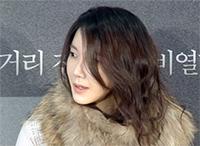 [TF영상] '강남 1970' 김희선-이지아-박신혜, '당신의 이상형은 누구?'